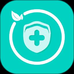 营养宝app