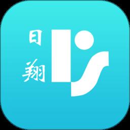 �房app
