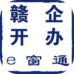 �M企�_�ke窗通�O果版