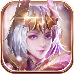 魔龙遗迹官方版v1.0 安卓版