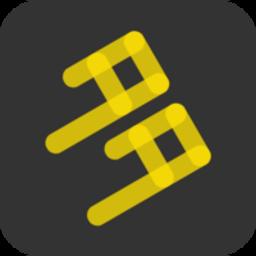 多解题库v1.0 安卓版