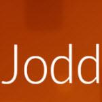 Jodd(Java开发工具集)