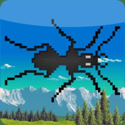 蚂蚁帝国手机版