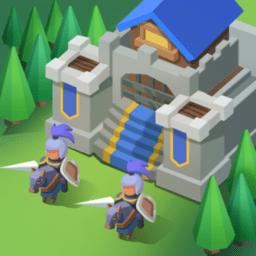 火柴人小帝国游戏v1.0 安卓版