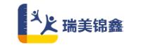 上海瑞美锦鑫健康管理有限公司