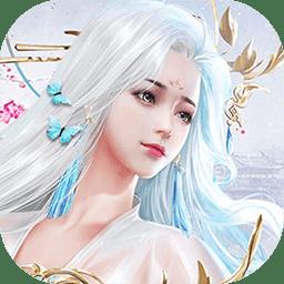 仙凡传剑锋凌云手游v1.0.0 安卓版