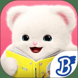 巴塔木快乐阅读v1.0.0 安卓版
