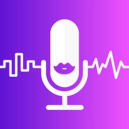 魔力变声器app