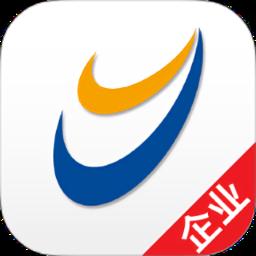 营行企业银行v1.0.1 安卓版