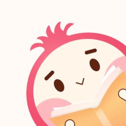 石榴小说appv1.1.0 安卓版
