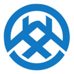 平安物业v1.0.1 安卓版