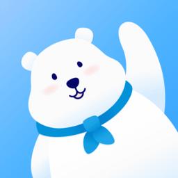 云邻社区appv3.1.2 安卓版