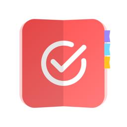 MOJiTest苹果版v2.1.1 iPhone版
