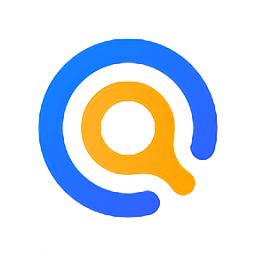 爱企查app(企业信息查询)