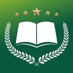 熊猫加速器手机版