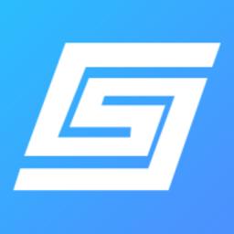 上海干部在线软件v2.1.0 安卓版