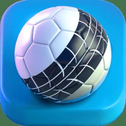 足球拉力赛手机版