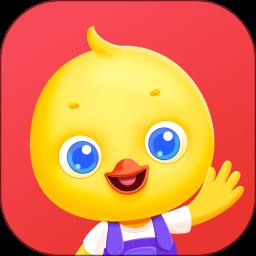 作业帮鸭鸭语文v1.3.1 安卓版
