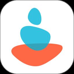 ����瑜伽v1.0.29 安卓版
