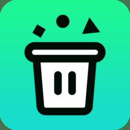 垃圾分类环保百科