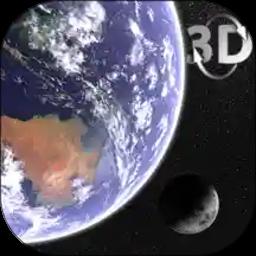 我的地球app