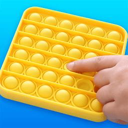看球宝直播appv1.0.8 安卓版