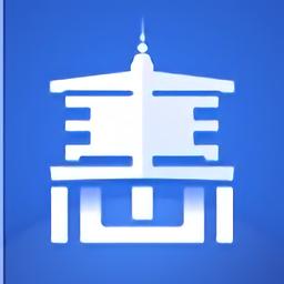 辽阳惠民卡手机版v4.3.10 安卓版