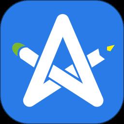 星题库appv4.0.48 安卓版