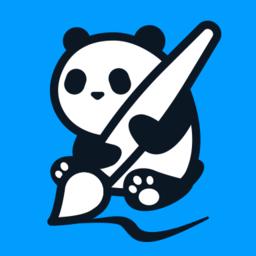熊猫绘画iOS最新版