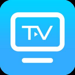 tv投屏助手app