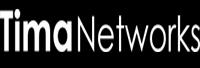 钛马信息网络技术有限公司