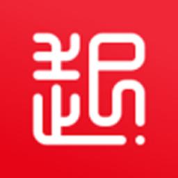 �文集�F旗下app