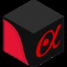 视频剪辑工具(AnimaShooter capture)