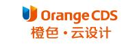 北京橙色云科技有限公司