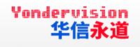 华信永道(北京)科技股份有限公司