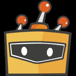 mind+编程软件v1.7.0_RC2.0 官方版