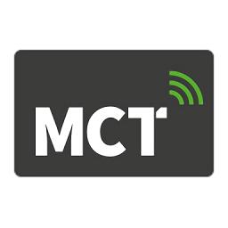 mct软件汉化版v4.0.2 安卓版