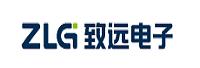 广州致远电子有限公司