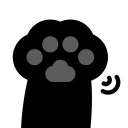 2020快点app对话小说v2.34.02 安卓版