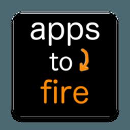 apps2fire