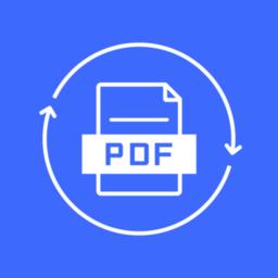 PDF�D片�D�Q器
