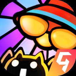 世界猫物语生化大作战v1.4.0 安卓版