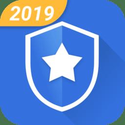 安全清理大��app