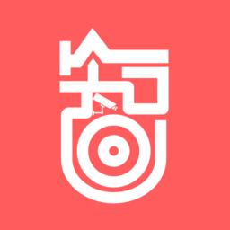 易云安防v2.0.0 安卓版
