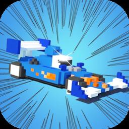 �y河期��_�艚灰�app