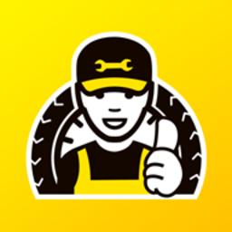 车知保商户端v1.0.7 安卓版
