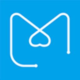 蓝梦社区v1.0.0 安卓版