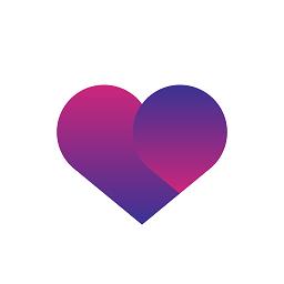 小爱智瘦v1.0.6 安卓版