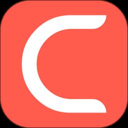 coachai健身appv2.3.2 安卓版