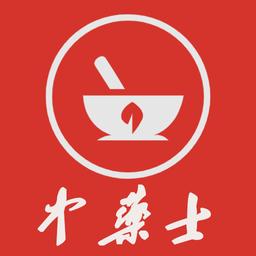 中药学中药士题库v1.1.5 安卓版